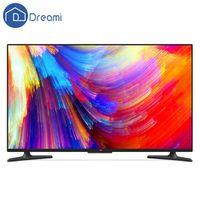 Dreami Russian Warehouse Xiaomi Smart TV 4A 43 Inch FHD Display Amlogic T962