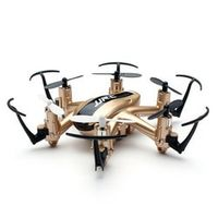 2017 Profession Quadcopter Drones JJRC H20 2.4G 4CH 6Axis 3D Rollover Headless Model RC Helicopter dron Remote Control Kids Toys