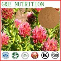 400g Hot sale Rhodiola/ Rhodiola rosea/ sachalinensis  with free shipping