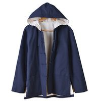 2017 New Cotton Linen Hooded Tang Suit Coat Chinese Traditional Hoodies Cloak Lay Costume Kungfu Coat for Men