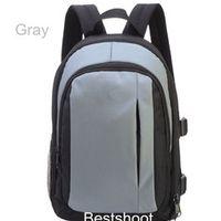 Camera Dslr Bag Waterproof New Pattern DSLR Camera Bag For EOS 1100D 1000D 700D 650D 600D 550D 500D 450D 40D 50D 60D 70D 5D