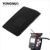 YongNuo Battery Door for Yongnuo Flash Speedlite YN-568EX II YN-560EX Canon