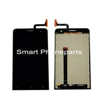 For ASUS zenfone 5 A501CG A500KL A500CG LCD Display
