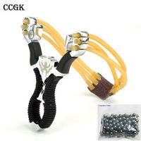 CCGK Self-defense Emergency Tool Portable Powerful Outdoor