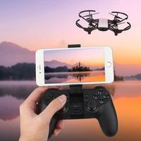 BeStableCam DJI tello GameSir T1 Remote Controller Joystick Handle For ios7.0 Android