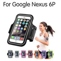 Leebote Waterproof Sport Arm Band Case Running Holder Workout Gym Cover Pouch