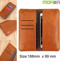 for samsung galaxy note 8 case phone pouch