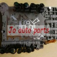 TRANSCO 722.9 Auto transmission valve body fit for MERCEDES SSANGYONG RWD 7 SP R/AWD