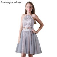 Forevergracedress Real Photos Cocktail Dress Party Dress