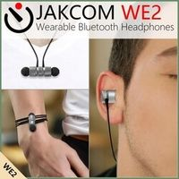 Jakcom WE2 Wearable Bluetooth Headphones New Product Of Hdd Players As Mkv Z8750 Smart Hdd