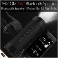 JAKCOM OS2 Smart Outdoor Speaker Hot sale in Mobile Phone Keypads like letv original max x900 W63 Mlais