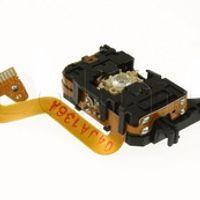 Original New CXX-1650 for Pioneer Car Audio CD Optical Laser Pickup CXX 1650 CXX1650