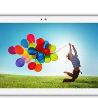 LZWIN 10.1 inch tablet pc Android octa core RAM 4GB ROM 32/64GB Dual SIM 1920X1200