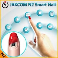 Jakcom N2 Smart Nail New Product Of Cassette Recorders Players As Filters Hifi Tape To Usb Record Player
