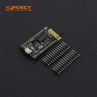 DFRobot CurieNano mini for Arduino/Genuino 101 board for Intel Curie Bluetooth 6 axis