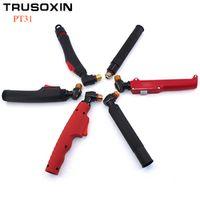 TRUSOXIN Best PT31 Cutter/Cutting Machine Torch Head for CUT40 CUT50 Air Inverter DC