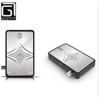 GOTiT XP10 DVB-S2 Satellite Sunplus1506A chipset Multi-CAS PVR Timeshift IPTV VOD