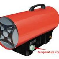 15kw lpg industry gas portable thermal heater
