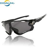 DONSUNG UV400 sunglasses Outdoor Sports Bicycle Bike bicicleta Gafas ciclismo