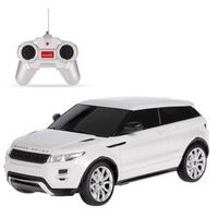 GOOLSKY 46900 1/24 Remote Control Car Boys Favourite Gift