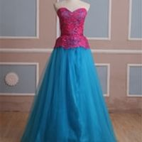 Bealegantom Ball Gown Quinceanera Dresses Sweet 16 Dress