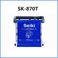 seiki Cheap price A2 plotters/A0 plotters/3M film machine for small business