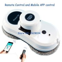 Robot lifestyle Auto clean robot vacuum cleaner