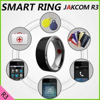 JAKCOM R3 Smart Ring Hot sale in LED Television like led smart tv Televisori Bathroom Tv