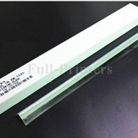 HAIPING H 4PCS Drum Cleaning Blade Compatible for Kyocera KM1525 KM1530 KM1570 KM2030