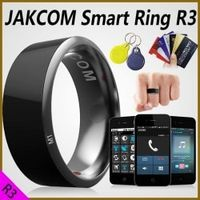 Jakcom R3 Smart Ring New Product Of Led Television As Television 32 Inch Lcd Panneau Pour Tv Portable For  Tv