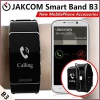 Jakcom B3 Smart Band New Product Of Fixed Wireless Terminals As Roteadores Tp Link Fixo Sem Fio 8848