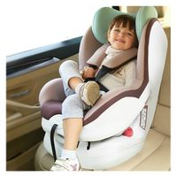 CH BABY Busybaby child safety seats nine months 12 years