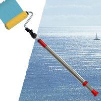 Prostormer Decorative Set Reusable paint roller Rouleau peinture rodillos para tool