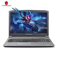 ThundeRobot ST-PLUS Gaming Laptops PC Tablets Nvidia Intel i7 7700HQ 15.6 Inch SSD