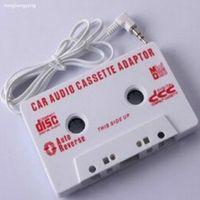 haoba car cassette tape cassete audio adapter adattatore cassetta mp3