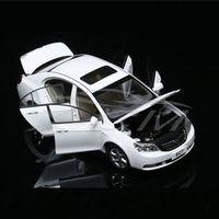YLCARPART Geely Emgrand 7 EC7 EC715 EC718 Emgrand7 E7 Car model