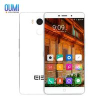 Elephone P9000 4G Smartphone 5.5 inch Android 6.0 MTK6755M Octa Core 1.8GHz 4GB 32GB