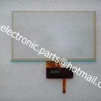 Original new capacitive touch panel touch screen digitizer for Ainol Novo 7 Tornado Tablet PC MID free shipping