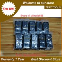 Free Shipping DHL/ EMS +Telecom Parts equipment k800i , support tems pocket and tems drive test