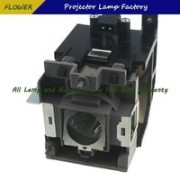 5J.J2605.001  Hot Selling Compatible Projector Lamp with Housing   for Benq W6000 W5500 W6500