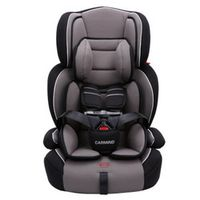 carmind 9M-12Y Auto Protection Baby Child Car Chair Kids