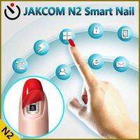 imtimercom Jakcom N2 Smart Nail Product Fixed Wireless Terminals As Fixo Sem Fio Gsm