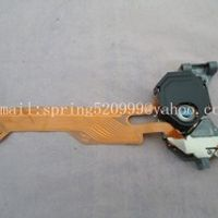 opuradio GEN-UINE PARTS KSS-313A Clarion KSS-313E KSS-313C CD laser 10PCS/LOT