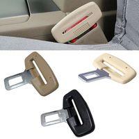 MAIZHI LARATH 1PCS Universal General Car truck Van Safety belt SeatBelt Seat Belts