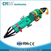 Professional Touring shanghai emss Neil Robinson stretcher