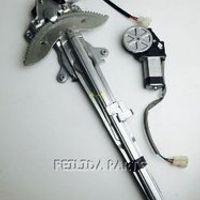 La MaxZa Power Window Regulator Motor for Toyota LAND CRUISER FJ80 HDJ80 HZJ80 FZJ80
