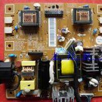 710NZ12 712N 711N 911N 720N pressure plate IP-35135A power