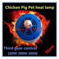 Selling models Animal warm light chicken Piglets incubator
