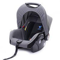 Dobein type baby child safety seat newborn Cart basket