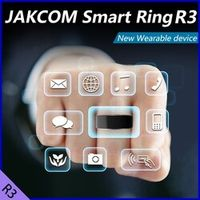 JAKCOM R3 Smart Ring Hot sale in Armbands like bolso para gimnasio Arm Band Phone Case S6 For Edge